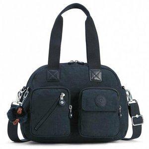 Kipling Defea Shoulder Handbag